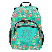 comprar mochilas escolares totto