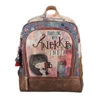 comprar mochilas escolares anekke