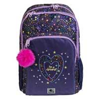comprar mochilas escolares busquets