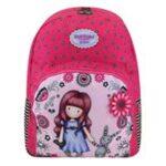 comprar mochilas escolares gorjuss