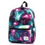 comprar mochilas escolares juveniles