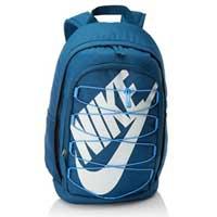 comprar mochilas escolares nike