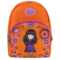 comprar mochilas escolares santoro