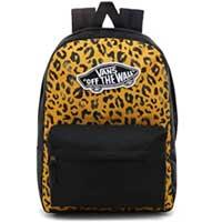 comprar mochilas escolares vans
